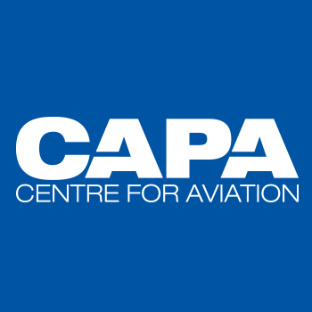 CAPA's World Aviation Outlook Summit heads to London Stansted ·