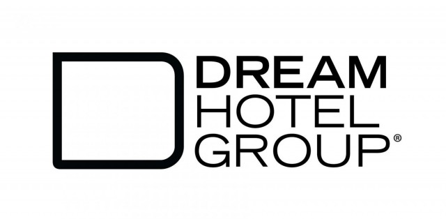Dream Hotel Group appoints Randy Taormina ·