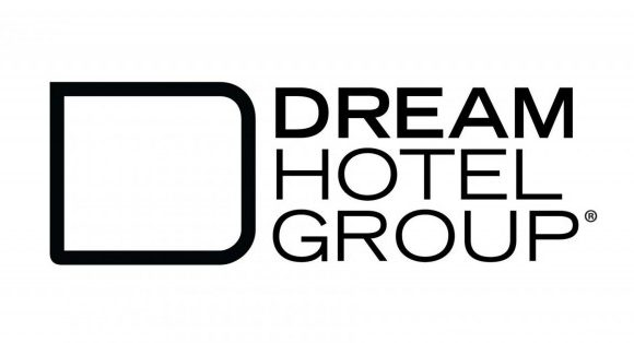Dream Hotel Group continues partnership with NO MORE ·