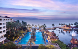 Dusit Thani Hua Hin turns 29 with facelift ·