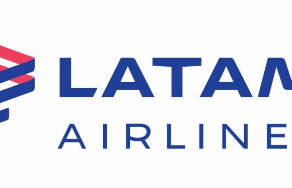 LATAM announces new codeshare agreements with Delta ·