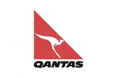 Qantas opens new luxury First Lounge in Singapore ·