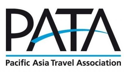 Pattaya welcomes delegates to the PATA Destination Marketing Forum ·