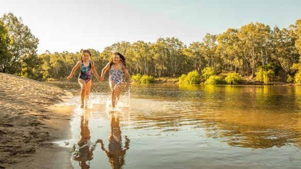 Wagga Beach turning the tide on beach definition ·