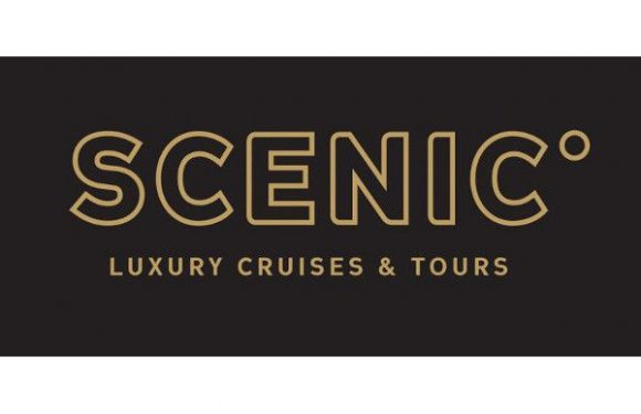 Scenic wins awards on a global scale ·