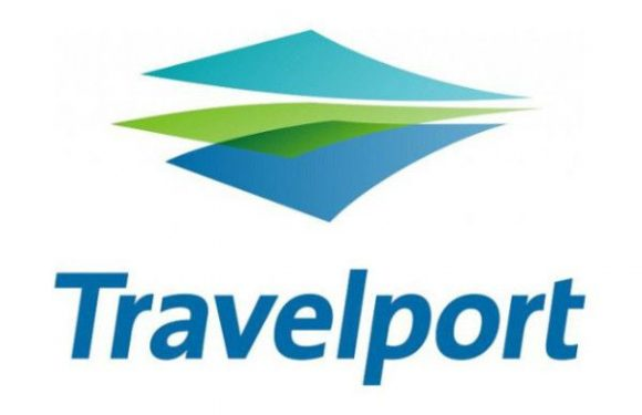 Travelport extends leadership in rich content retailing ·