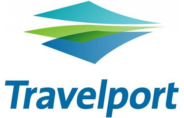 Travelport and Qantas continue NDC roll out in Asia-Pacific ·