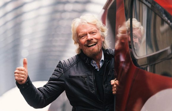Whatever your views on privatisation, Virgin Trains was a perfect lesson in how to successfully run a railway