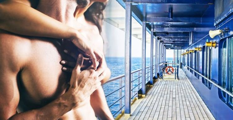 Cruise secrets: Crew member reveals painful truth about what really happens between staff