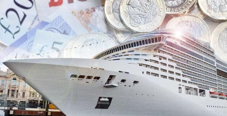 Cruise secrets: Cruise expert reveals the 10 biggest rip offs to watch out for