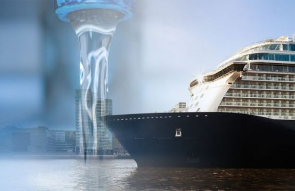 Cruise: Experts reveal the truth about water on board – do you drink it?