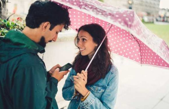 These Valentine's Day Texts For Your Partner's Zodiac Sign Are So Sweet