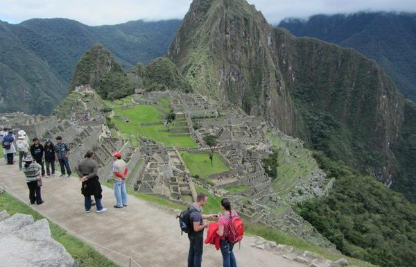 On The Go Tours Announces New and Reimagined Itineraries Designed for American Travelers