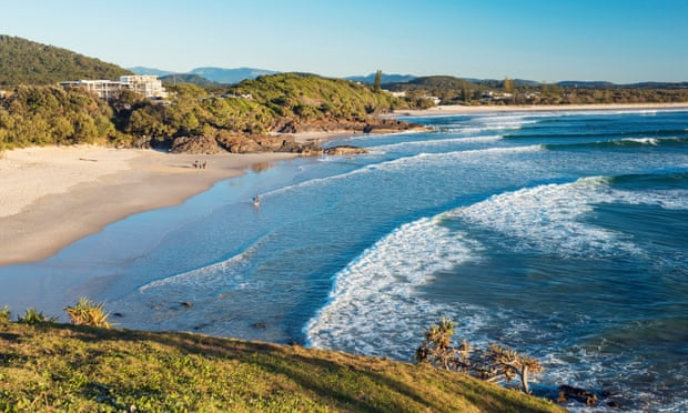 Beyond Byron Bay: a local's guide to the NSW northern rivers' lesser-known towns