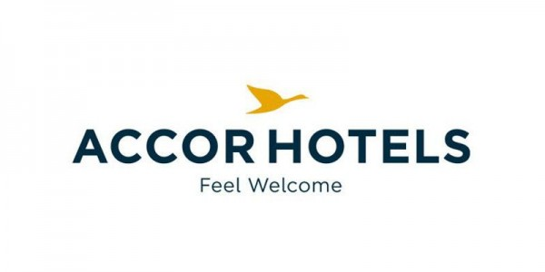 Accor first hotel group to sign partnership with Grab ·