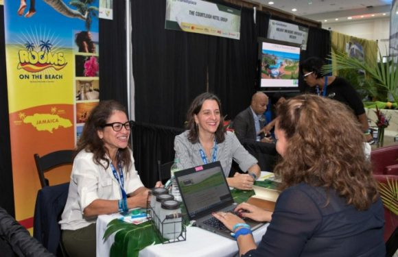 Caribbean Travel Marketplace to welcome United States-based buyers