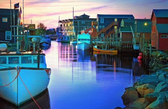WestJet to launch Manchester-Halifax connections in June
