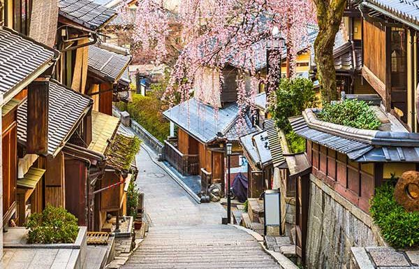 Top things to do in Kyoto, Japan – A Luxury Travel Blog