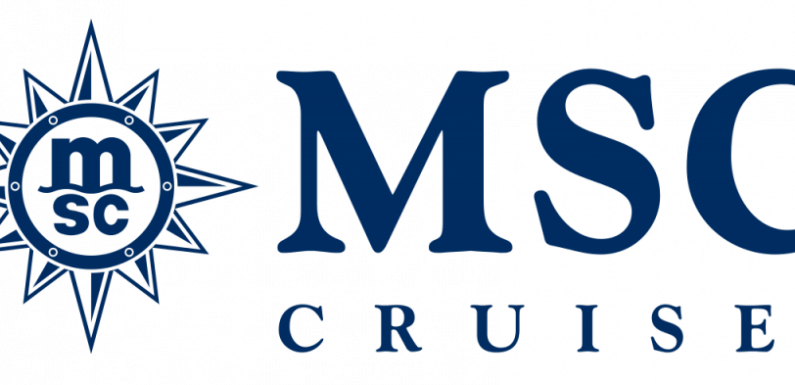Cruise guest experience trends of the future ·