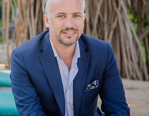 Trisara Phuket announces new executive management appointments ·