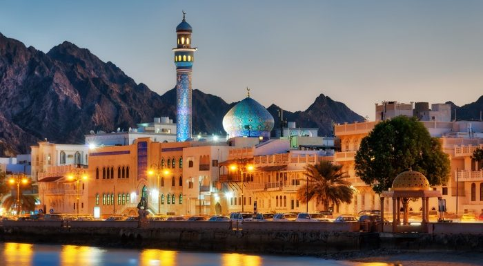Radisson Hotel Apartments Muscat Ghala Heights to open in Oman