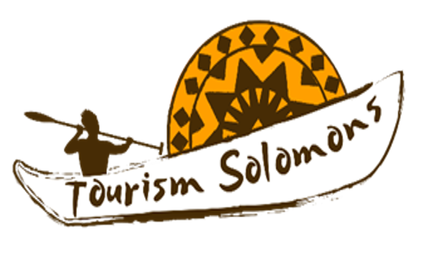 Solomons Islands tourism to adopt a 'Low Cost–High Impact' strategy ·