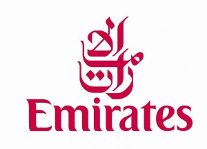 Still time to Fly Better with Emirates in 2020 ·