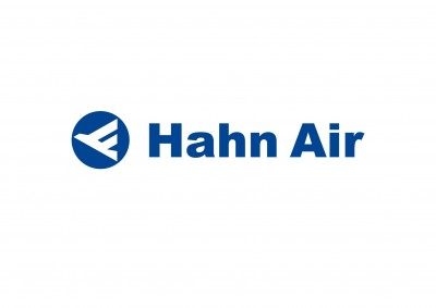 Hahn Air enters 2020 with 40 new partner airlines ·