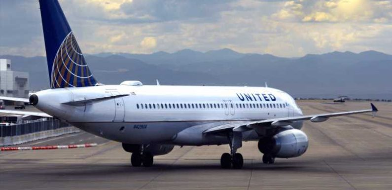 United Airlines Will Match Your American or Delta Flier Status With 90-Day Promotion