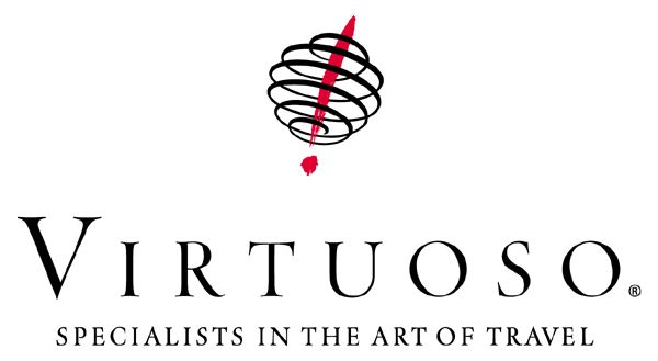 Virtuoso shares top cruise trends for 2020 ·