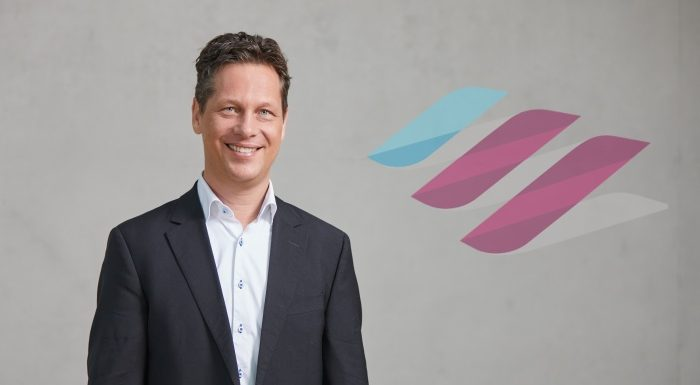 Schmitt appointed chief commercial officer with Eurowings