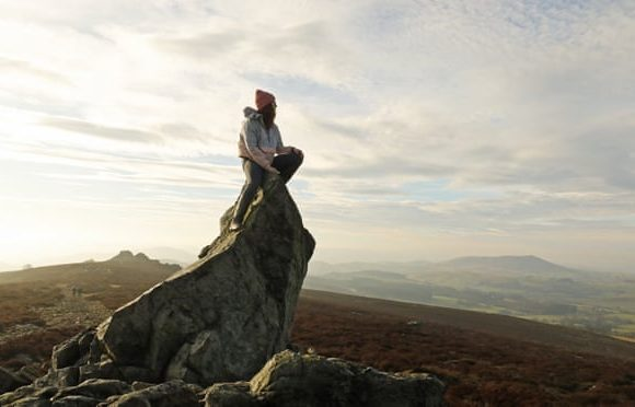 From horse marathons to Roman running: 11 great UK adventures