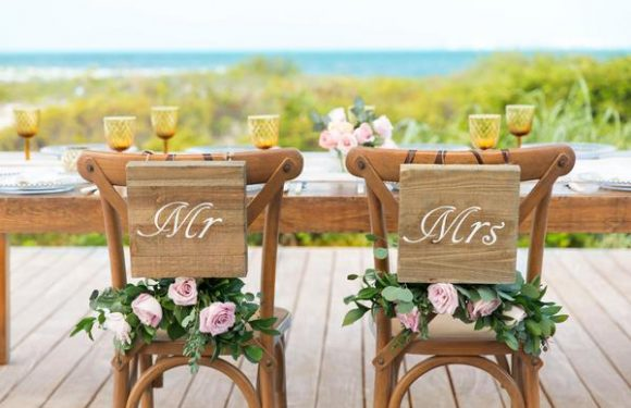 Weddings and Honeymoons the Excellence Way