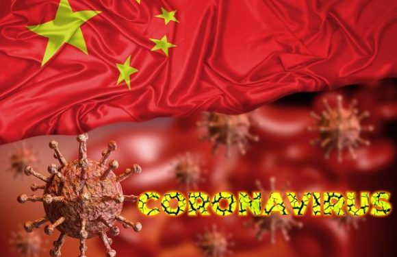 Hilton Temporarily Closing Hotels in China Due to Coronavirus Outbreak
