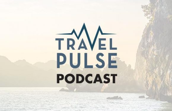 LISTEN: Spring Break Travel, Coronavirus Updates and More on TravelPulse Podcast