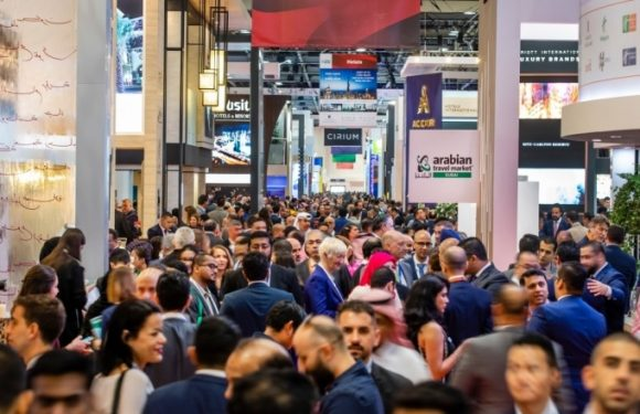ATM 2020: Registration opens ahead of annual showcase
