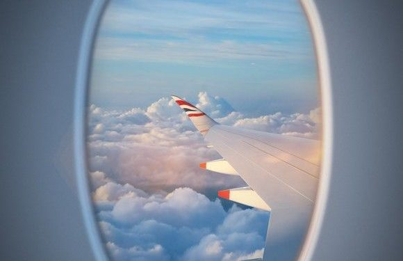 British airways enhances its NDC commitment ·
