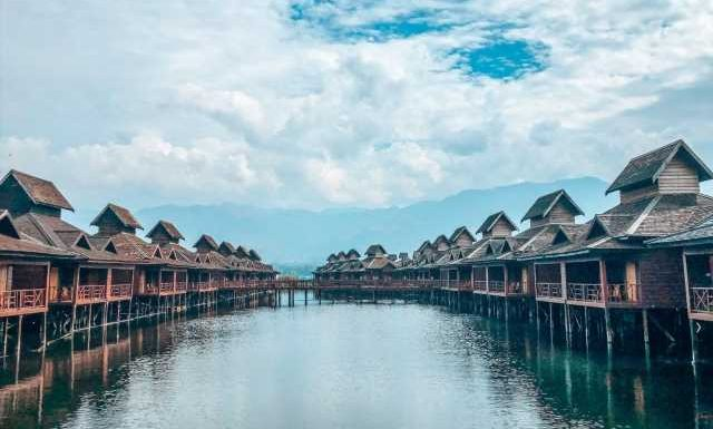 Centara Hotels & Resorts accelerates expansion in 2020 ·