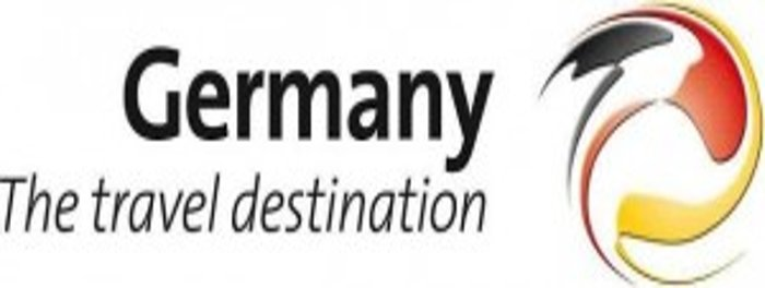 10th record year for Germany's tourism ·