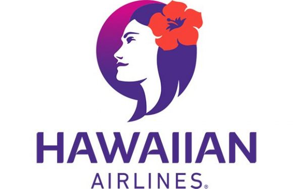 Hawaiian Airlines marks 16 consecutive years as most punctual U.S. Airline ·