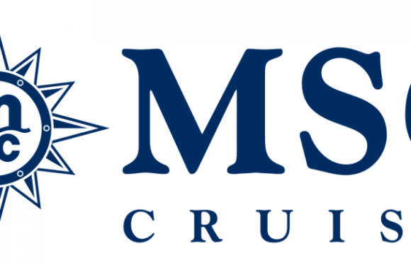 MSC Cruises updates itinerary of MSC Bellissima ·