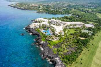 Outrigger to acquire new Hawaii property