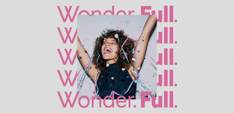 "Ovolo Group unveils ""Wonder. Full."" brand campaign ·"