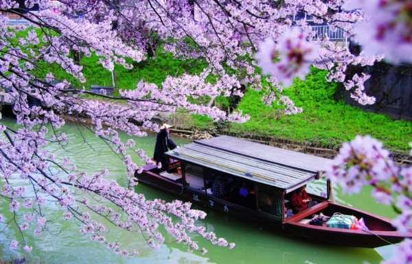 Discover luxury in undiscovered Japan ·