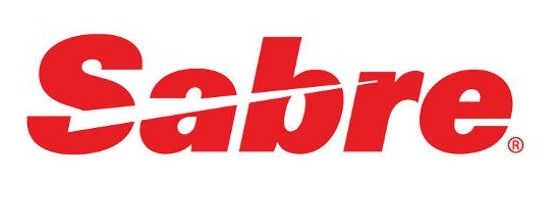 Sabre announces strategic priorities designed to accelerate growth ·