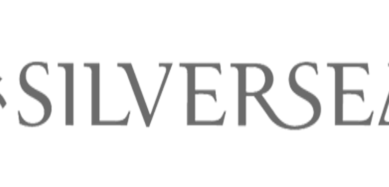 'Campioni Di Silversea' recognises top selling agents of 2019 ·