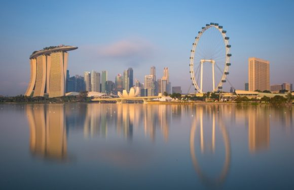 IBTM Asia Pacific launch postponed until 2021