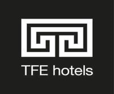 TFE Hotels announces opening date for Vibe Melbourne ·