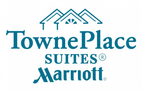 TownePlace Suites by Marriott to open in Austin, Texas ·