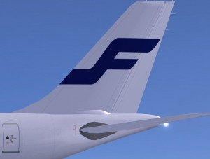 Finnair adds frequencies to Delhi and Los Angeles ·